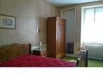 Vente Maison 7 pièces Argenton-sur-Creuse (36200) - Photo 12