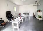 Vente Appartement 4 pièces 78m² Claix (38640) - Photo 10