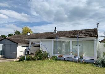 Vente Maison 5 pièces 96m² Chauny (02300) - Photo 1