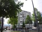 Location Appartement 3 pièces 60m² Grenoble (38100) - Photo 1