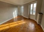 Location Appartement 4 pièces 87m² Clermont-Ferrand (63100) - Photo 1
