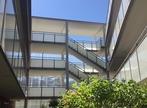 Location Appartement 1 pièce 18m² Saint-Martin-le-Vinoux (38950) - Photo 3