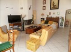 Vente Maison 4 pièces 130m² Les Sables-d'Olonne (85340) - Photo 2