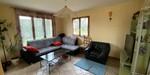 Vente Maison 5 pièces 125m² Voiron (38500) - Photo 4
