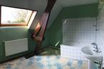 Vente Maison 7 pièces 118m² Beaurainville (62990) - Photo 13