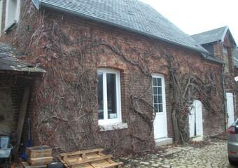 Location Maison 3 pièces 65m² Cugny (02480) - Photo 1