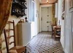 Vente Appartement 6 pièces 196m² Grenoble (38000) - Photo 3
