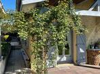 Vente Maison 5 pièces 100m² Roybon (38940) - Photo 5