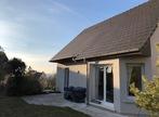 Vente Maison 6 pièces 138m² Brunstatt (68350) - Photo 9