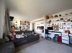 Location Appartement 4 pièces 84m² Suresnes (92150) - Photo 6