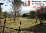 Vente Terrain 879m² Rive-de-Gier (42800) - Photo 1