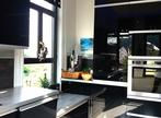 Vente Appartement 4 pièces 80m² Liévin (62800) - Photo 2