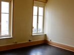 Vente Immeuble 204m² Nancy (54000) - Photo 9