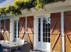 Vente Maison 6 pièces 140m² Octeville-sur-Mer (76930) - Photo 1