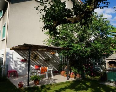 Vente Maison 7 pièces Saint-Martin-d'Hères (38400) - photo