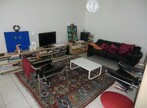 Location Appartement 4 pièces 83m² Grenoble (38100) - Photo 5
