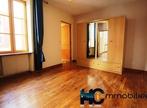Location Appartement 3 pièces 83m² Chalon-sur-Saône (71100) - Photo 6