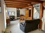 Sale Various 6 rooms 280m² FOUGEROLLES LE CHATEAU - Photo 15