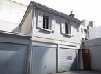 Location Appartement 1 pièce 33m² Grenoble (38000) - Photo 8