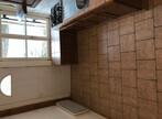 Location Maison 2 pièces 40m² Frebécourt (88630) - Photo 9