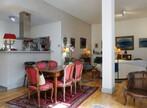 Vente Appartement 3 pièces 115m² Bayonne (64100) - Photo 3