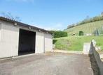 Location Local industriel 70m² Saint-Romain-le-Puy (42610) - Photo 4