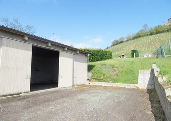 Location Local industriel 70m² Saint-Romain-le-Puy (42610) - Photo 1