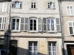 Vente Appartement 3 pièces 88m² Neufchâteau (88300) - Photo 3