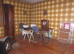 Vente Maison 7 pièces 140m² Vichy (03200) - Photo 11