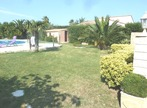 Vente Maison 5 pièces 140m² Pia (66380) - Photo 24