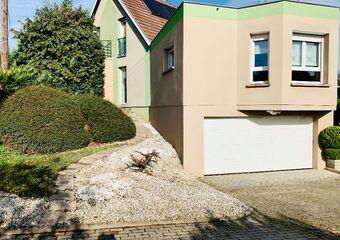 Vente Maison 6 pièces 130m² Soppe-le-Bas (68780) - Photo 1