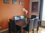 Vente Appartement 75m² Grenoble (38100) - Photo 4