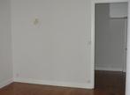 Location Appartement 2 pièces 48m² Lyon 09 (69009) - Photo 1
