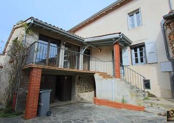 Vente Maison 4 pièces 100m² Lézigneux (42600) - Photo 1