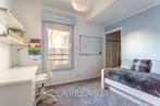 Vente Appartement 5 pièces 151m² Asnières-sur-Seine (92600) - Photo 12