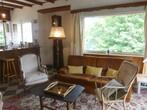 Sale House 4 rooms 130m² SAINT-GERVAIS-LES-BAINS - Photo 6