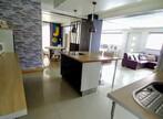 Vente Maison 8 pièces 170m² Montigny-en-Gohelle (62640) - Photo 10