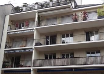 Vente Appartement 2 pièces 60m² Nantes (44000) - Photo 1