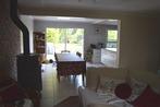 Sale House 7 rooms 170m² Richebourg (78550) - Photo 4