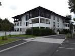 Vente Appartement 2 pièces 43m² Ustaritz (64480) - Photo 2