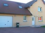 Location Maison 4 pièces 115m² Roye (70200) - Photo 1