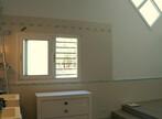 Vente Maison 5 pièces 290m² Colline des Camélias - Photo 7