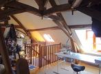 Vente Maison 5 pièces 130m² Saint-Gondon (45500) - Photo 10