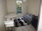 Location Appartement 1 pièce 19m² Paris 19 (75019) - Photo 1