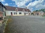 Vente Maison 3 pièces 80m² Poilly-lez-Gien (45500) - Photo 4