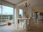 Vente Maison 8 pièces 185m² Monistrol-sur-Loire (43120) - Photo 34