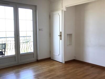 Vente Appartement 7 pièces 163m² Saint-Galmier (42330) - Photo 9
