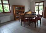 Location Maison 5 pièces 120m² Rixheim (68170) - Photo 2