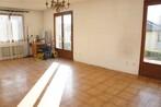 Vente Maison 7 pièces 174m² SAINT EGREVE - Photo 5
