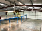 Vente Local industriel 2 500m² Agen (47000) - Photo 2